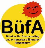 Dieses Bild hat ein leeres alt-Attribut; sein Dateiname ist BüfA-icon.png.