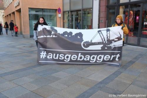 ausgebaggert034